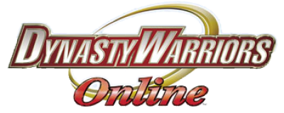 File:Dynasty Warriors Online.