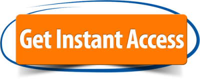 Get Instant Access Button PNG Transparent Image