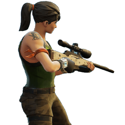 fortnite-battle-royale-girl-character