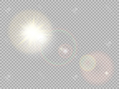 Lens Flare Png (96+ images in Collection) Page 3