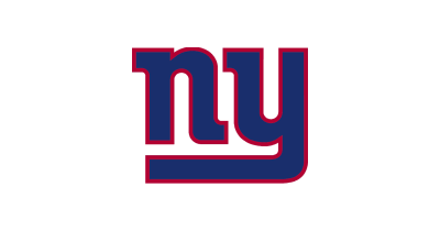 New York Giants Transparent Background