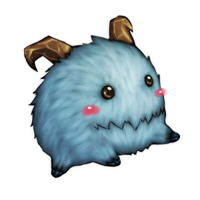 Poro Transparent