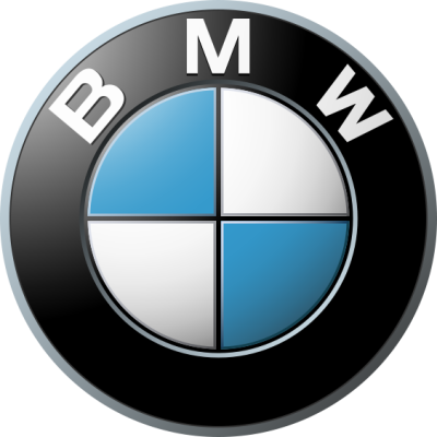 Bmw Logo Photos