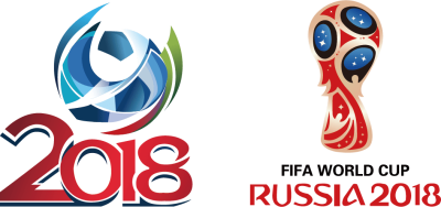 world-cup-logo-russia-2018