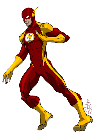 Flash Png Clipart