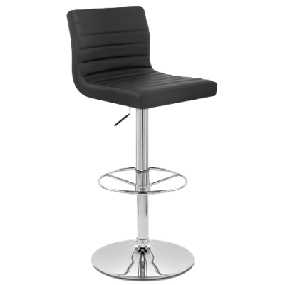 Bar Stool Picture Free Clipart HQ