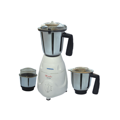 Mixer Grinder PNG Transparent HD Photo