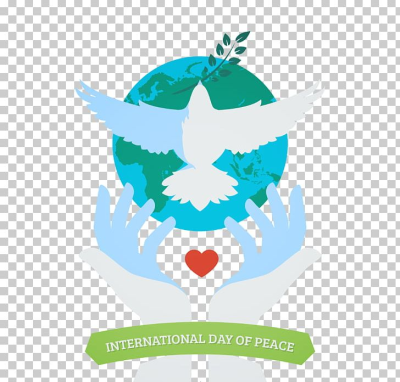 Columbidae Doves As Symbols International Day Of Peace PNG ...