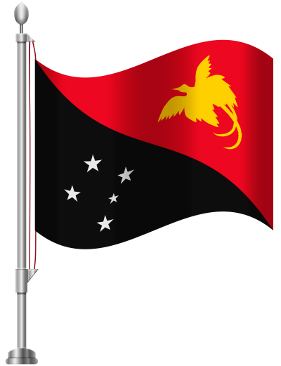 papua-new-guinea-flag