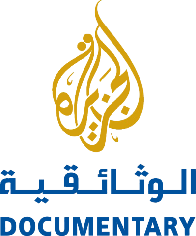 Al Jazeera Documentary Channe