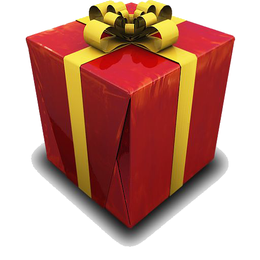 Download Free Png Birthday Gift Png File Dlpng