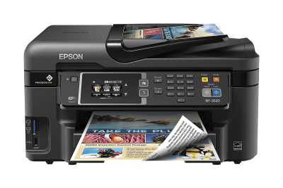 Laserjet Printer Free PNG HQ