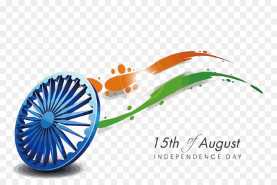 Indian Independence Day Indian independence movement August 15 ...