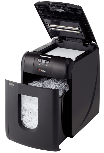 Paper Shredder PNG Transparent Picture