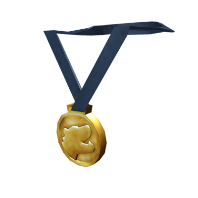 Gold Medal Picture Free Clipart HD