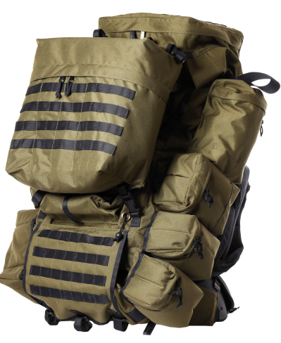 military-backpack