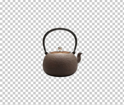 Kettle Teapot Metal Kitchen Stove PNG, Clipart, Boil, Boil Water ...