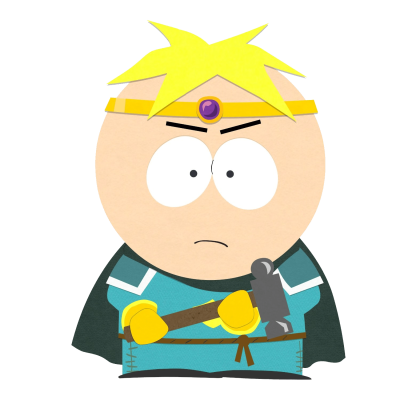 south-park-butters-spg