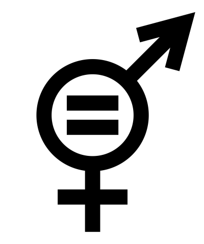 Gender Free Transparent Image HD
