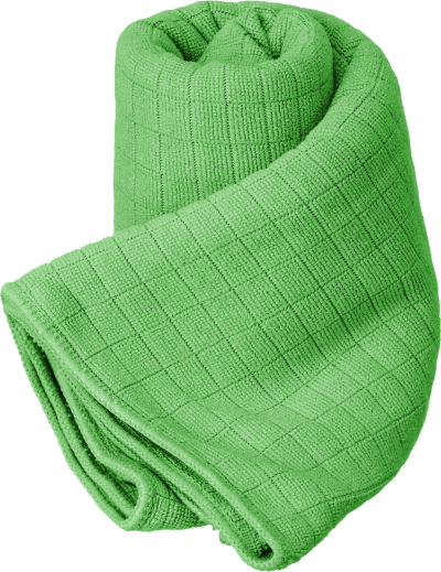 Towel-background-transparent