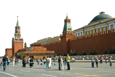 russia-red-square-attractions