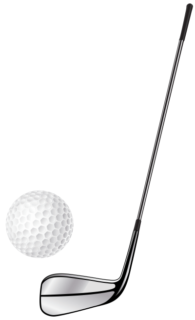golf-club-stick-and-ball