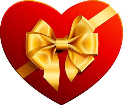 Gift-background-box-transparent