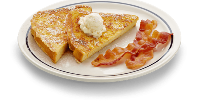 french-toast-image