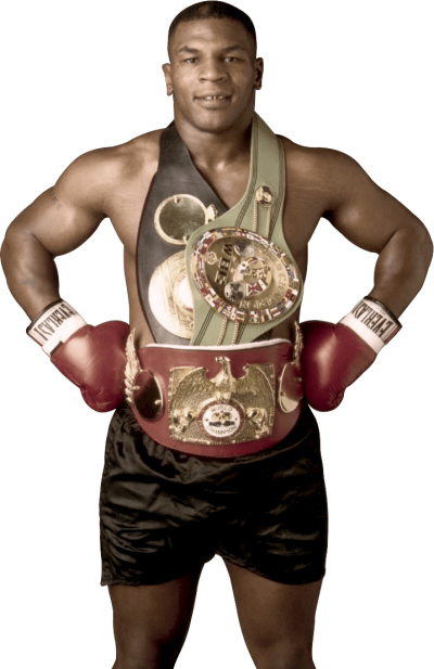 mike-tyson-winner-with-belt