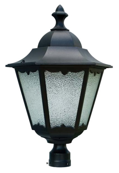 Outdoor Light PNG Picture