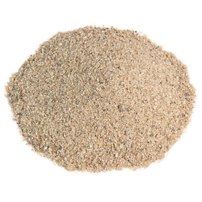 Sand PNG Transparent Picture