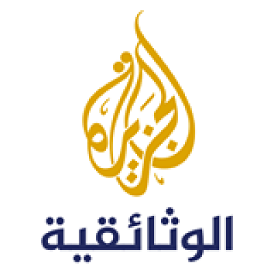 Al Jazeera Documentary Live