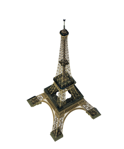 background-Tower-Eiffel-transparent