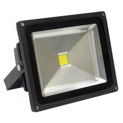 Flood Light PNG Transparent