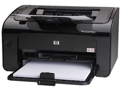 Laser Printer Photos Download HQ PNG
