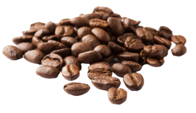 Coffee Beans Transparent Image