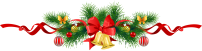 Christmas-background-decoration-transparent