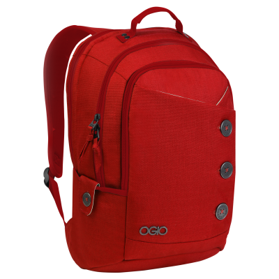 Red-Backpack-background-transparent