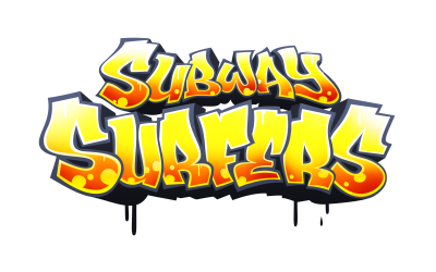 Download · games · subway s