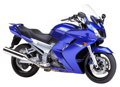 yamaha-fjr1300-motorcycle-bike