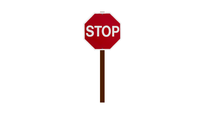 stop-background-Sign-transparent