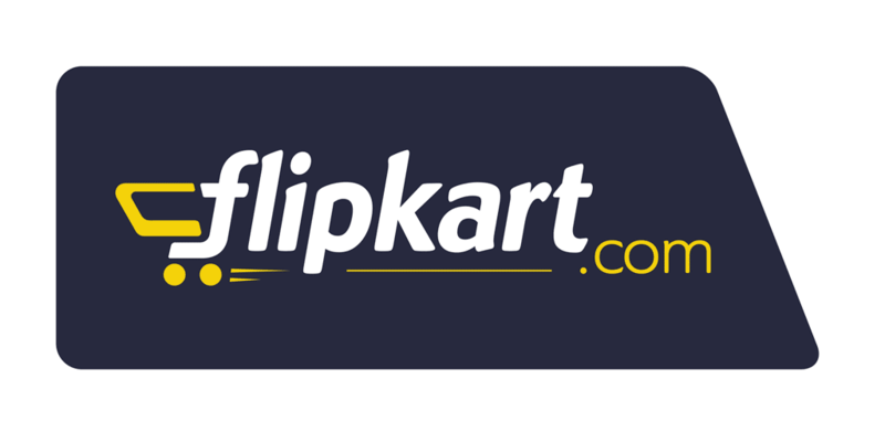 Flipkart Logo image sizes: 10