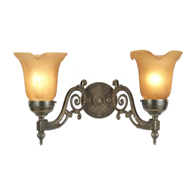 Wall Light Download Image Download HD PNG