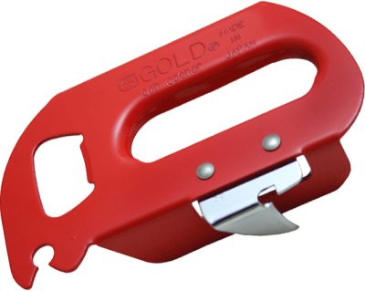 Can Opener PNG Photo
