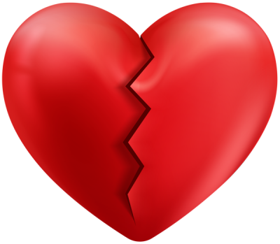 Heart-background-transparent