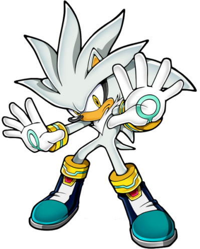 Sonic The Hedgehog Png