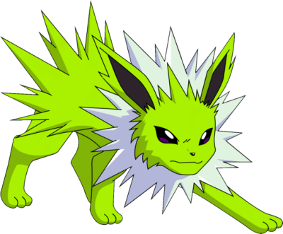 File:Shiny Jolteon AG2.png