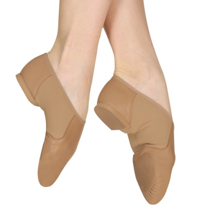 Jazz Shoes PNG Picture