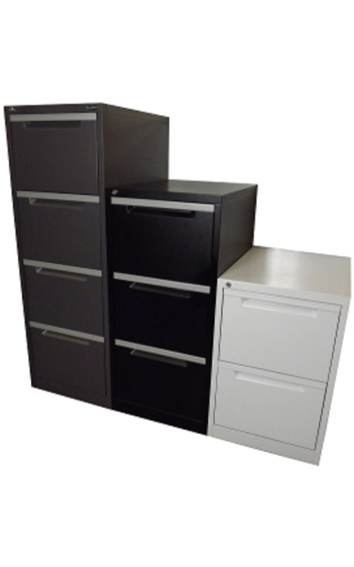 Cabinet Free Transparent Image HD