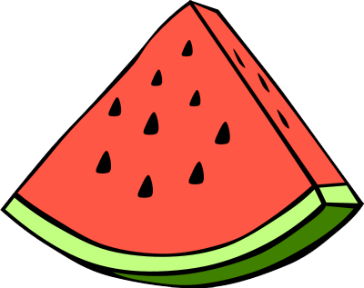 Watermelon Png File